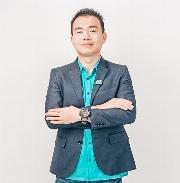 Tommy Lim