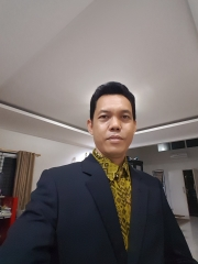 Muhamad Yusuf Anh