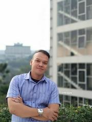 Sammy Maulana