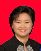 Susy Budhinata