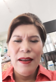 Linsah Elisabeth