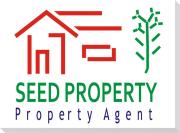 Budi Property