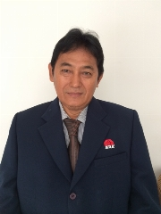 Arief Suripno