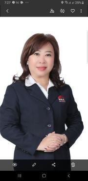 Anny Halim
