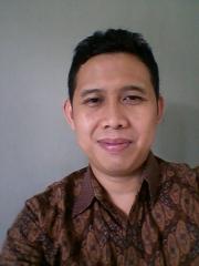 Lukman Nurhakim