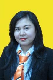 Desi Melia