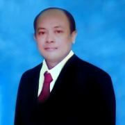 Gabriel Winarto