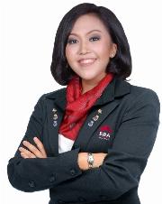 Nina Kuntjoro