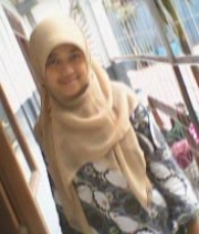 Maryam Syah