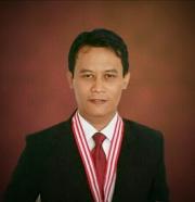 Iwan Sahlan