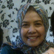 Mieke Wirahadikusumah