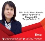 Ema Property