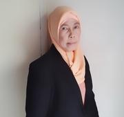 Ida Nurul Huda