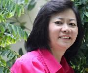 Linawati