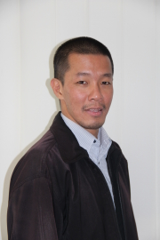 Tito Djauhari