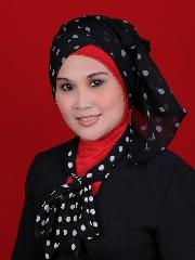 Ami Darmawan