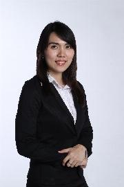 Lisa Pj Pro