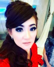 Lulu Shinta