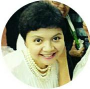 Ingrid Darmawan