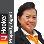 Ellya Puspawati Widjaja