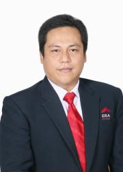 arif Kamil