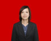 Regina Hakim