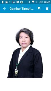 Priyamdani Mataram