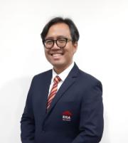Wayan Prayojana