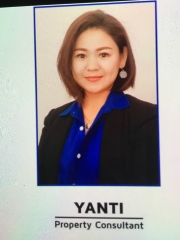 Yanti Banjar