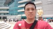 Aris Suwardi