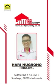 Hari Nugroho