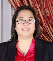 Rita Griya