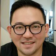 Yongki Haroen