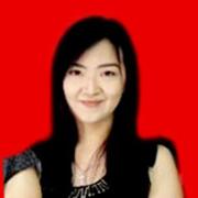 Yoe Lan