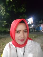 Lilis Nurhayati