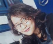 Fira Arief