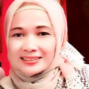 Tatty Sugiharti