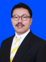 Denny Miradji