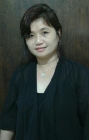 Yulia Hwa