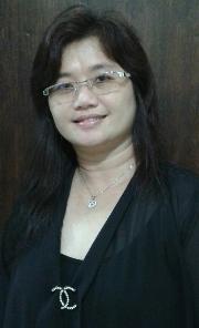 Lia Hwa