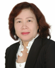 Linda Tanjung