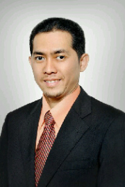 Nanang Sutisna