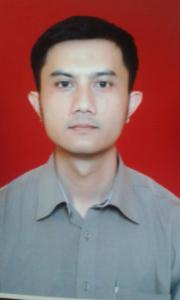 Syarif Hidayat  S sos