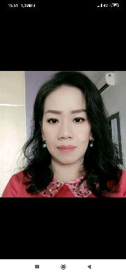 Lifi Yani