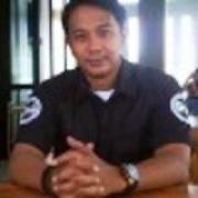 Edhie Prabowo