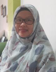 Yuni Nini
