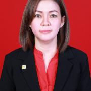 Lia Supratman