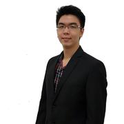 Permana Zhang