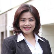 Juanita RWKG