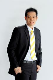 Tan Padang